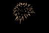 fireworks 2011-5099