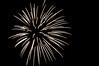fireworks 2011-5104