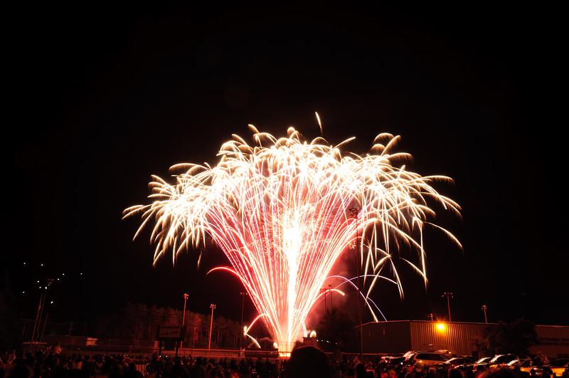 fireworks 2011-5125