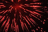 fireworks 2011-5082