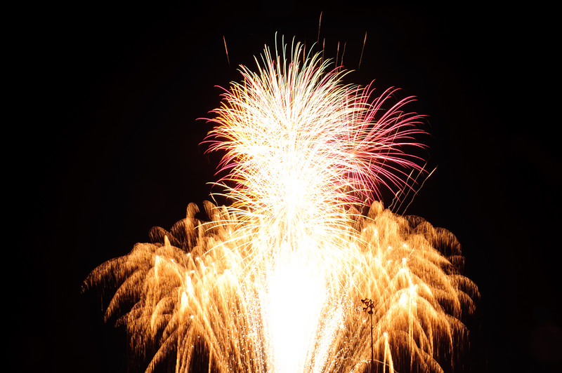 fireworks 2011-5120