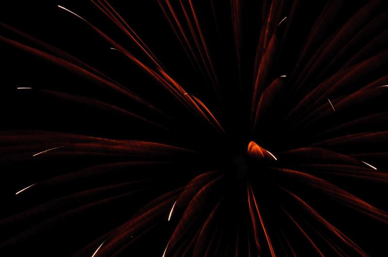 fireworks 2011-5083