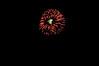 fireworks 2011-5116
