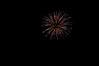 fireworks 2011-5117