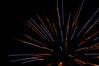 fireworks 2011-5088