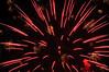 fireworks 2011-5078