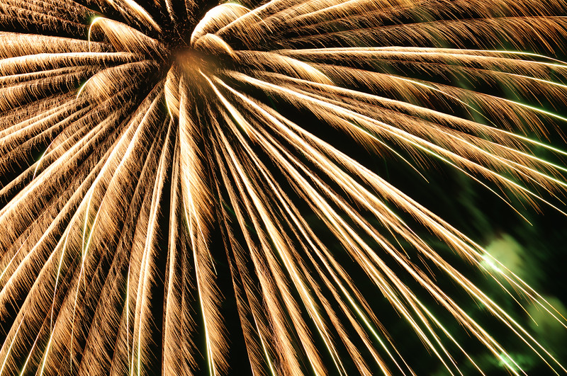 fireworks 2011-5079