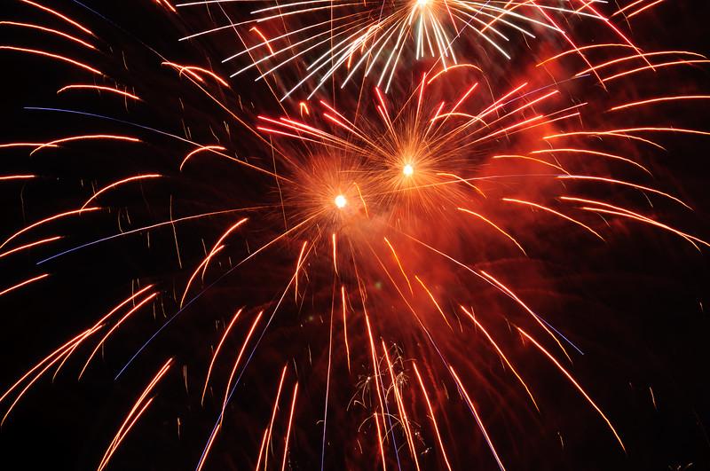 fireworks 2011-5070