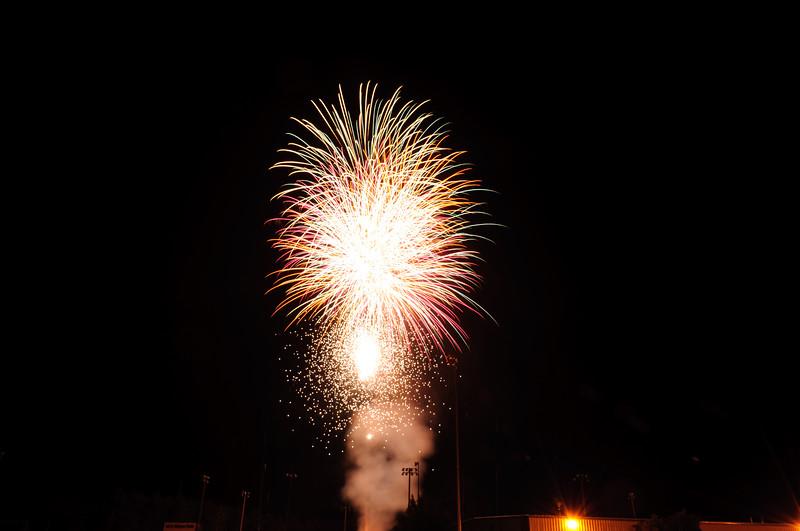 fireworks 2011-5121