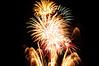 fireworks 2011-5123