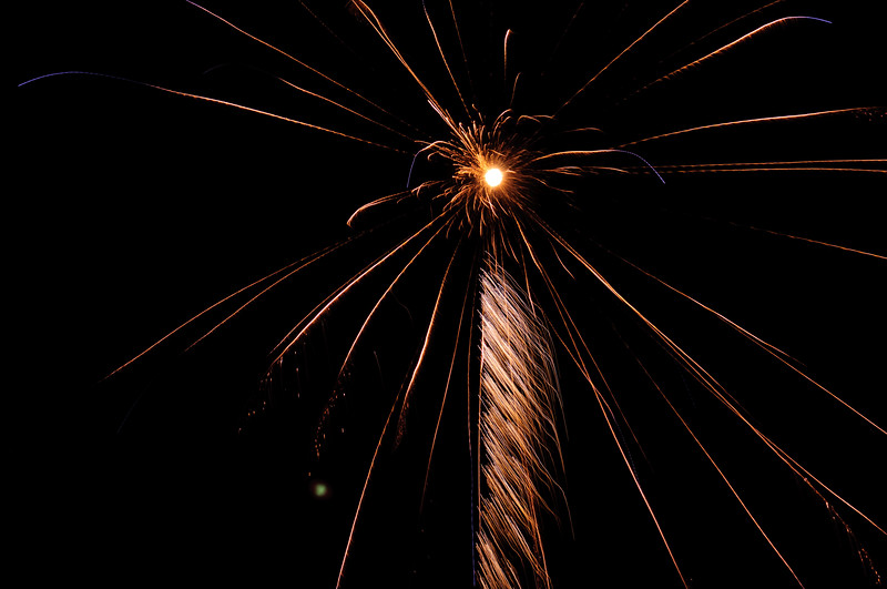 fireworks 2011-5084