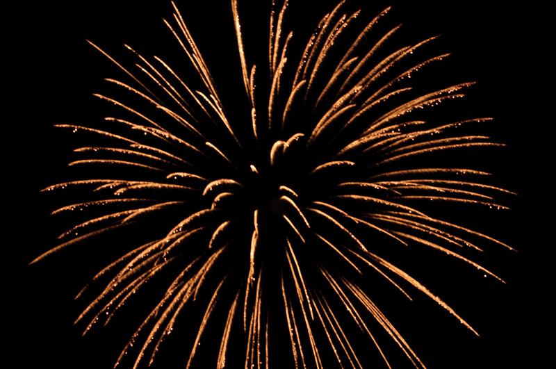 fireworks 2011-5097