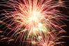 fireworks 2011-5069