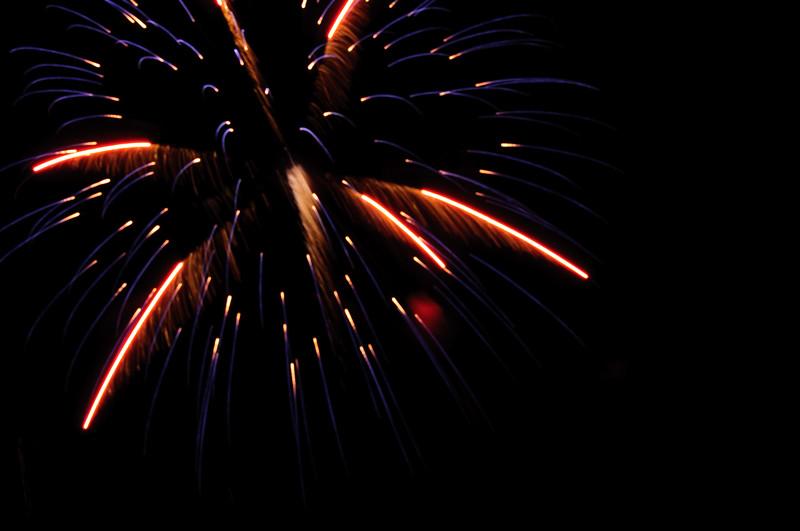 fireworks 2011-5105