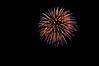 fireworks 2011-5109