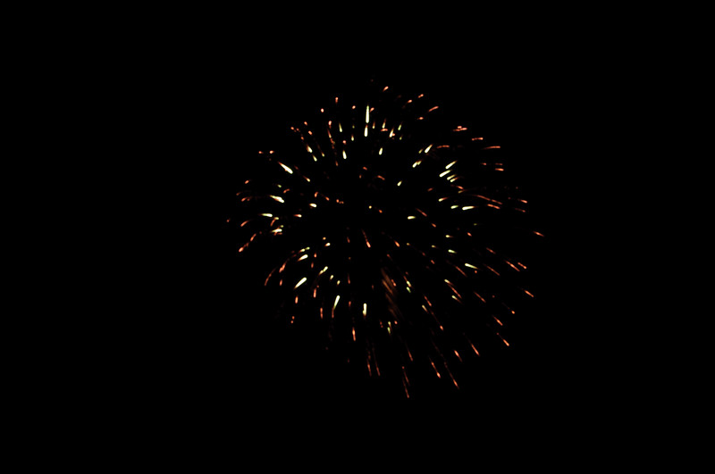 fireworks 2011-5107