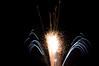 fireworks 2011-5127