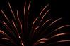 fireworks 2011-5080