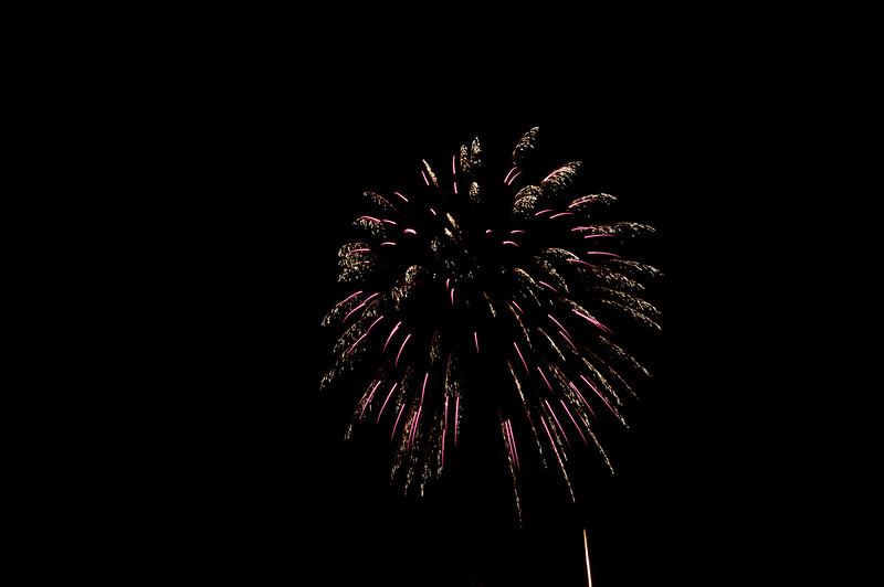 fireworks 2011-5118