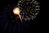 fireworks 2011-5103
