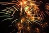 fireworks 2011-5068