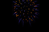 fireworks 2011-5111