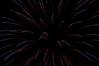 fireworks 2011-5089