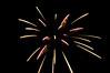 fireworks 2011-5098