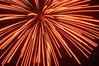 fireworks 2011-5086