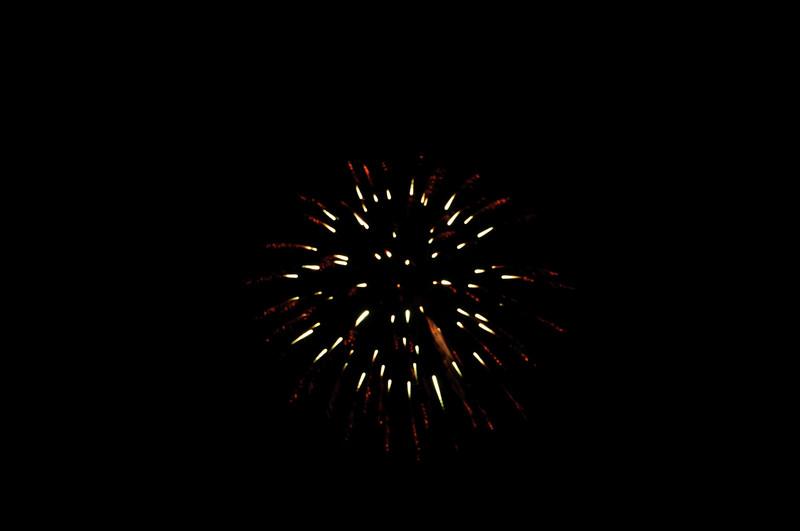 fireworks 2011-5108