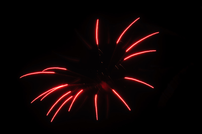 fireworks 2011-5090
