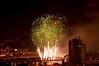 2009 WEBN Fireworks, from Bellevue, KY
