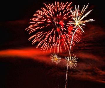night-fireworks-9