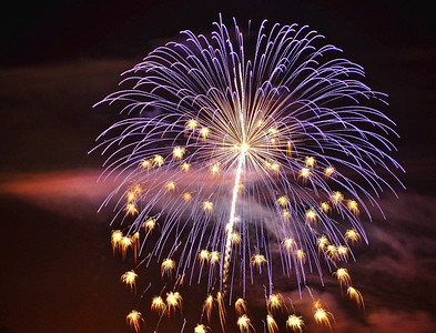 night-fireworks-5-2