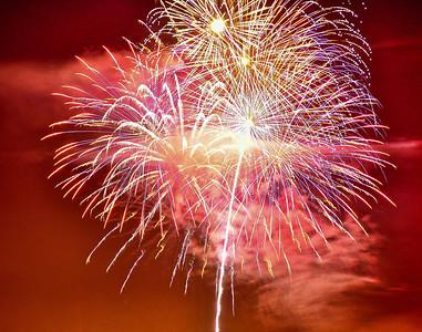 night-fireworks-7