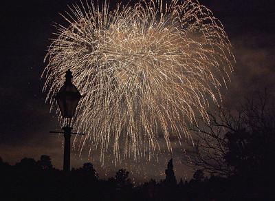 night-fireworks-6