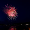 Fireworks : 1 gallery with 12 photos