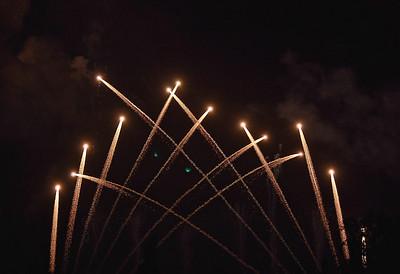 night-fireworks