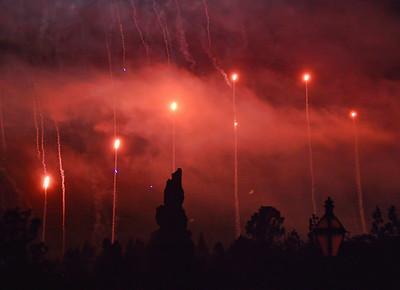 night-fireworks-5