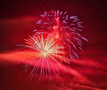 night-fireworks-8-2