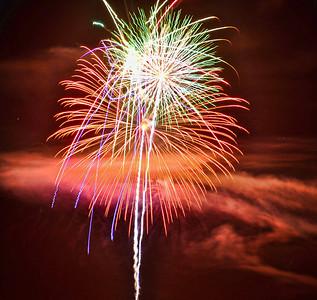 night-fireworks-4-2