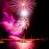 fireworks 100315_014