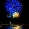 fireworks 100315_024