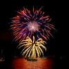 fireworks 100315_009