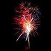fireworks 100315_069_rev a