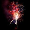 fireworks 100315_069