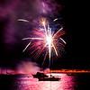 fireworks 100315_073