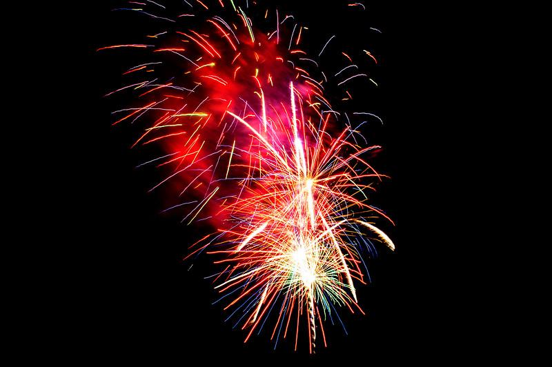 fireworks 100315_072