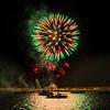 fireworks 100315_021