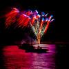 fireworks 100315_047